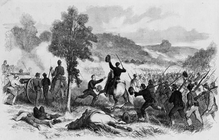 640px-Wilson's_Creek_charge_of_1st_Iowa