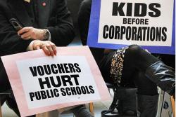 School Vouchers.jpg