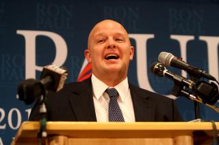 Jason Schultz Iowa