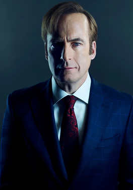 Jimmy_McGill Saul