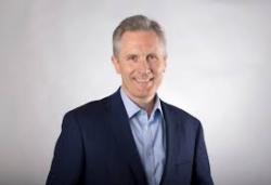 Dave Milgin