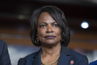 Val Demings US News Image