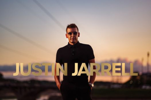 Justin jarrell Image
