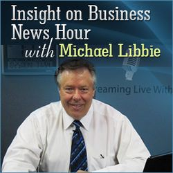 Insight-on-business-news-hour