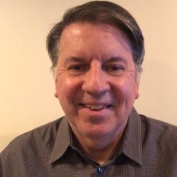 John Danielson Agri Products