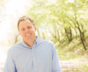 Jeff Pitts Trees