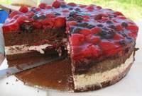 Hollow_head_vinyard_cake
