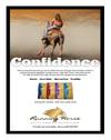 Rh_confidencesmall