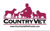 Country_vet_logo