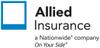 Allied_logo_hi_res