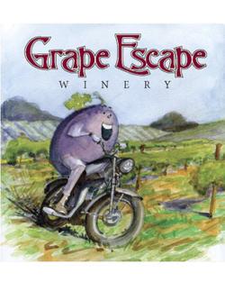 Grape_escape_logo