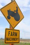 Farm_machinery_sign