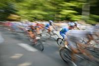 Bicycle_race_blur