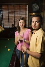 Hispanic_young_couple