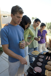 Grilling_friends