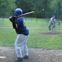 Little_league_pitch