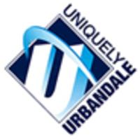 Urbandale_chamber