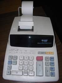 Addingmachine021