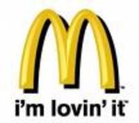 Mcdonald_logo