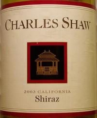 Charles_shaw