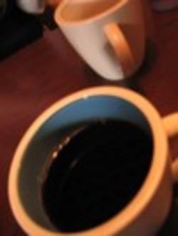 Coffee_cu_ps