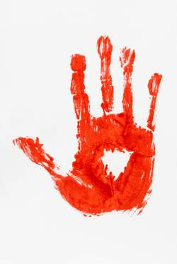 Red_hand