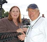 Candy_crowley_harkin_event