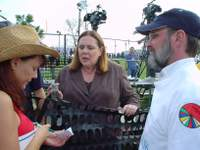 Candy_crowley_harkin_event_2