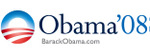 Obama_logo