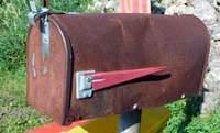 Rusty_mailbox