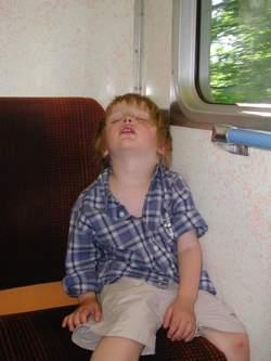 Tired_child