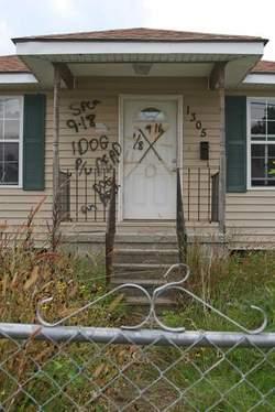 House_dead_dog