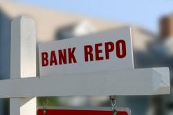 Bank_repo_sign