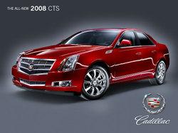 Cadillac_cts