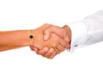 Handshake_woman_and_man