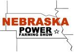 Nebraska_farm_show