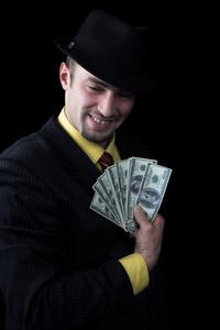 Man_money