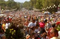 Ia_state_fair_crowd