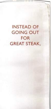 Hyvee_image_steak_1