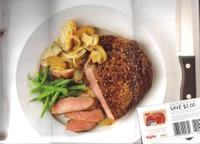 Hyvee_image_steak_2
