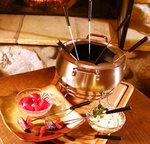 Beef_fondue