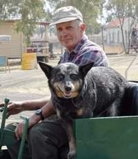 Farmer_older_w_dog
