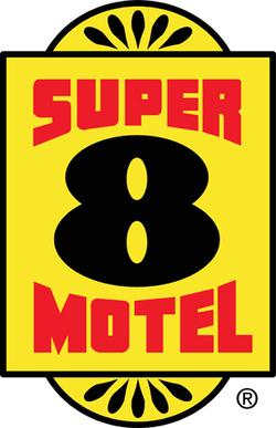 Super_8_logo