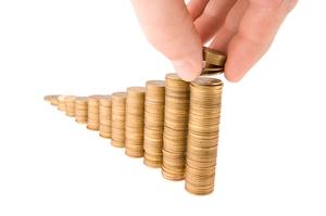 Coins_graph
