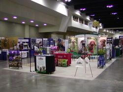 Booth_2008_pf