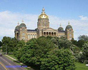 Iowa_capitol