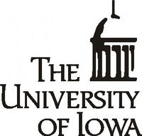 Iowa_logo_university
