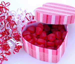 Candy_box