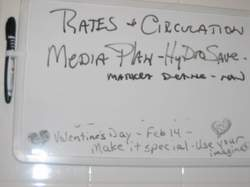 Valentines_day_white_board_1