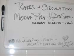 Valentines_day_white_board_1